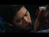 Однажды в Сэнчори / Once Upon a Time in Saengchori - 07/20 [Озвучка Korean Craze]