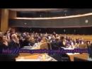 Vidéo censurée en France, ATTENTION INTERDIT par la LICRA, le LOBBY JUIF etc...