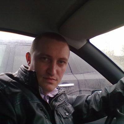 Павел Лагунов