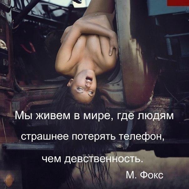 http://cs311916.vk.me/v311916610/e6b/BGAxNGDE-i8.jpg