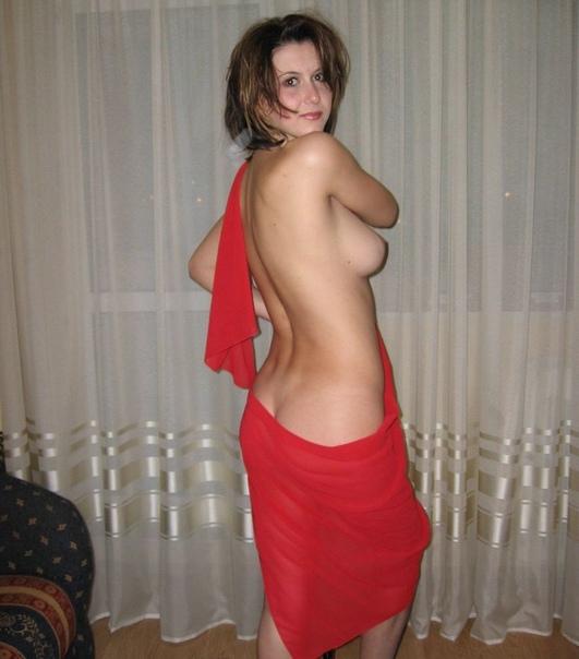 Alana bailey nude - Real Naked Girls