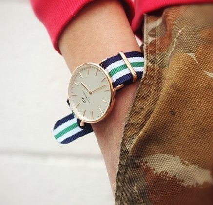 часы daniel wellington купить в минске что истинным считается