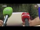 Украинские войска для СМИ инсценируют захват судна РФ на «боевых плотах» – Безсонов