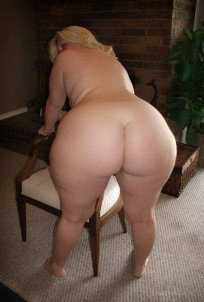 порно фото мамки огромные бедра