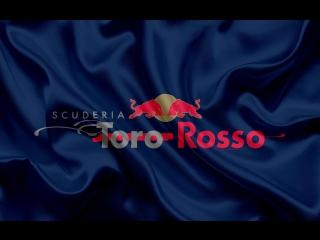 Motorsport Manager. ScuderiaToro Rosso 5-й сезон. Grande Prêmio do Brasil
