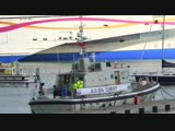 Поиски Салы спасатели подняли тело из затонувшего в Ла-Манше самолета