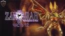 Zanzarah: The Hidden Portal ReShade - Прохождение за Хаос - Финал 12