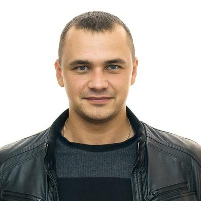 Саша Ткачев, 14 августа 1986, Чериков, id33033554