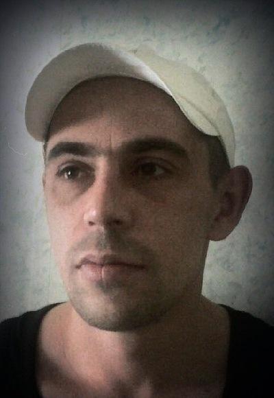 Дмитрий Красильников, 13 апреля , Альметьевск, id195449879