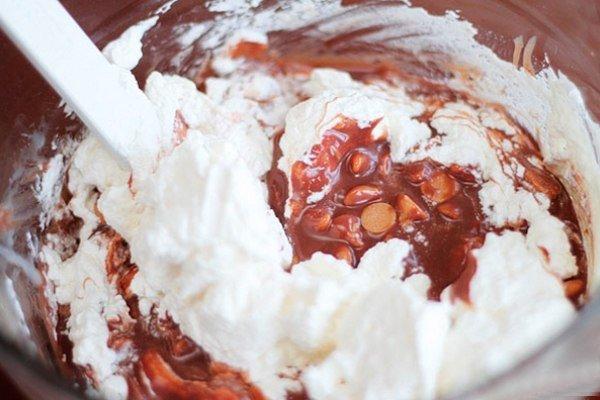 Как сделать мороженое из сливок и сгущенки в домашних условиях