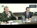 Сделки и юридически значимые сообщения (18.03.2013)
