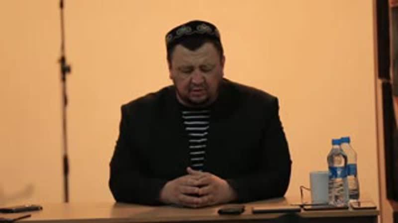 Абдугаппар Сманов Атырау Құспан Молла мешіті_low.mp4