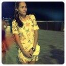 Аннет Баклан фото #29
