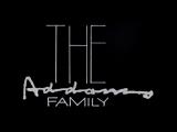 the addams family семейка аддамс