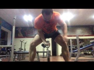 Jug - rotation lift style