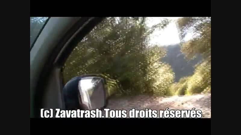 Zavatrash_Amateur_French_x264 (83)