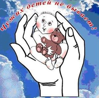 """"""",""""bryansk.bezformata.ru"""