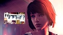 What If? (Life is Strange Alpha) PS3 XMB Music