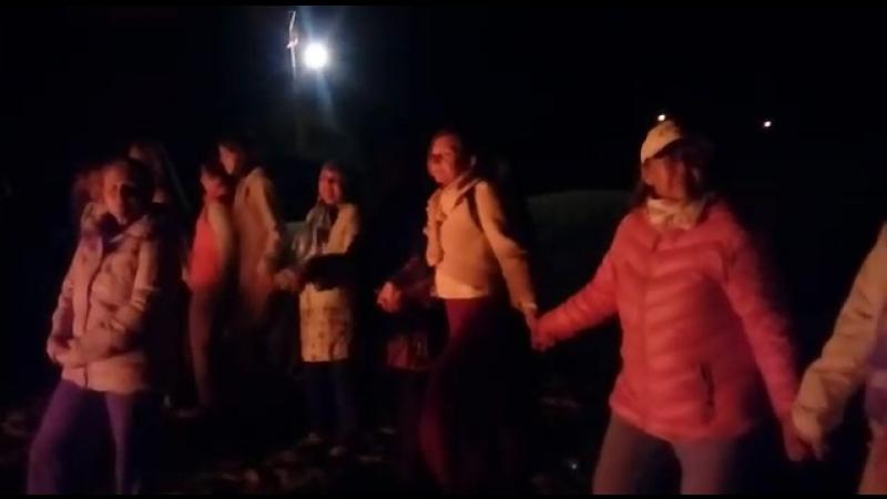 Фестиваль Анапа 18