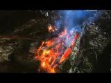 Доярка из Хацапетовки  Вызов судьбе 2009 (4 серия) Мелодрама