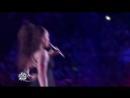 Руки вверх! 20 лет. Юбилейный концерт на НТВ ( 01.01.2017) FullHD