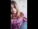 Нина Тихонова - Live