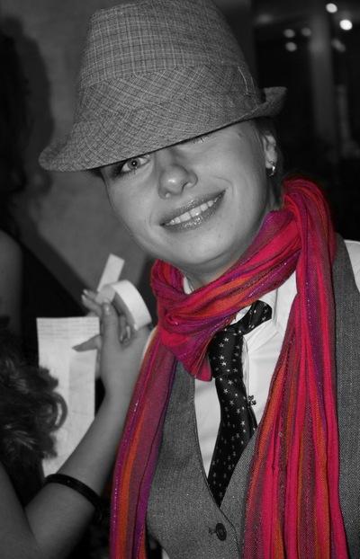 Наталья Акимова, 24 апреля 1982, Санкт-Петербург, id1033465