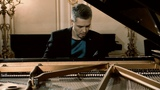 Dmitry Myachin plays Ravel - Alborada del gracioso