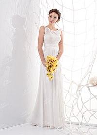 очень пышные свадебные платья фото