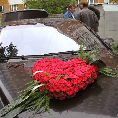 Юра Первушин, 23 июля 1999, Уфа, id173743243