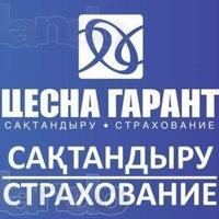 Οльга Ρожкова, 6 декабря 1988, Владивосток, id192339452
