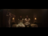 Maryana Ro - Cartier [Премьера Клипа]