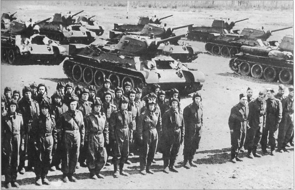 военные фильмы 1941 1945 новинки 2015 года русские