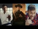 Messi Suárez Neymar MSN - Os Comerciais Mais Engraçados