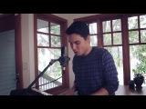 Чувственный кавер Just A Dream - Сэм Цуй  прекрасно исполнили