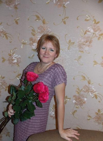 Ольга Шемякина (пчелина), 12 января , Нижний Новгород, id86397239