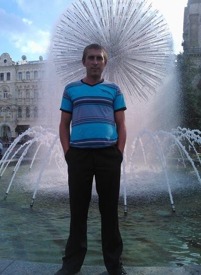 Владик Сокотун, 6 июля 1984, Галич, id133737764