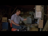 ВОЛШЕБНИК. The Wizard Joy Stick. (1989)