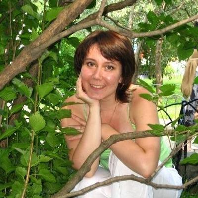 Наталья Ибрагимова, 22 марта 1986, Чебоксары, id164226696