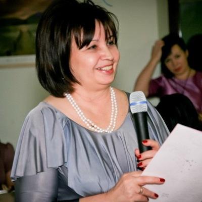 Александра Мошогло, 15 марта , Астрахань, id185528547
