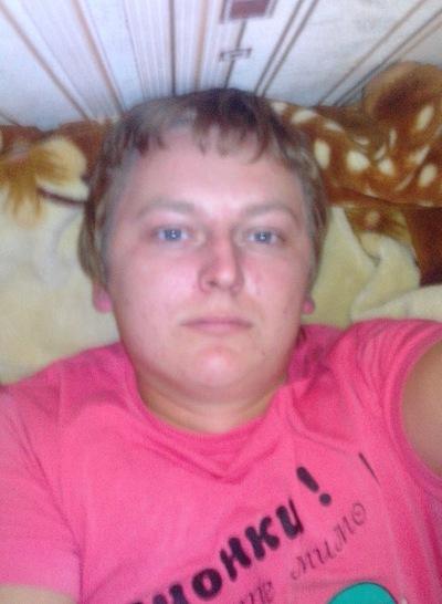 Евгений Подоплелов, 8 декабря 1988, Кикнур, id154941339