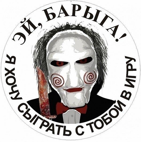 стс прима онлайн красноярск смотреть бесплатно прямой эфир