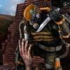 Территория Сталкера Онлайн игра на StalkerUz.com