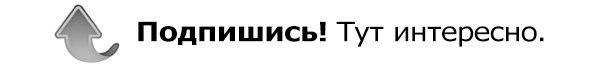 vk.com/slovazap