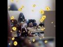 Video_2018_10_13_20_08_02.mp4