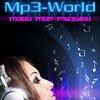 Mp3-World - твой мир музыки.