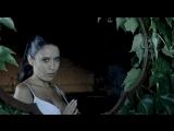 Алена Винницкая - Одиночество ukrainian hits