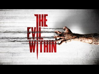 The Evil Within | НОЧНОЙ СТРАХ И УЖАС 18