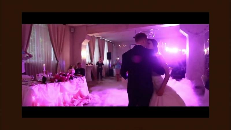 Успей занять свободную дату свадебного сезона 2018! Бронирование в ЛС.