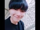 Jin_jun_woo_BhA3f3wBfoW